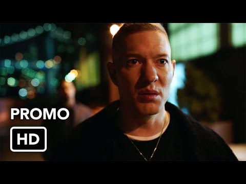Power 3.03 (Preview)