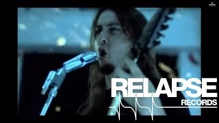 """ABYSMAL DAWN - """"Programmed to Consume"""" (Official Music Video)"""