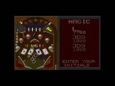 epic pinball full version free download