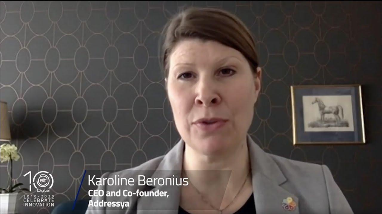 Social entrepreneurship & Digital Cities
