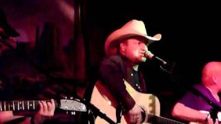 "Mark Chesnutt "" Rollin' with the flow"""