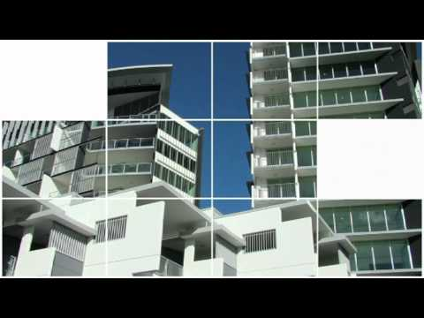 Austral Bricks and Precasts, Modern Building solutions
