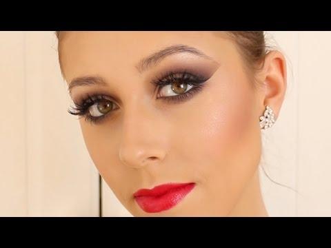 Double Wear Stay-in-Place Lip Pencil by Estée Lauder #9