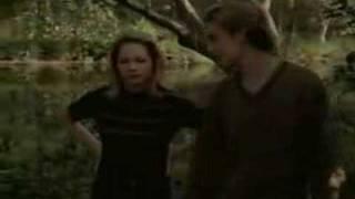 Jen dit à Dawson qu'elle n'est plus vierge