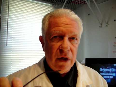 Cancer Analysis of prostate adenoma