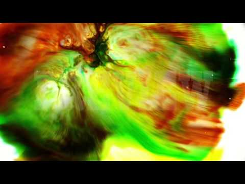 Abstract Colorful Paint Ink Liquid Explode Diffusion Psychedelic Blast Movement 7
