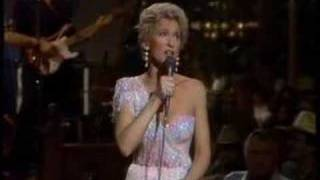 Tammy Wynette till I can make it on my own