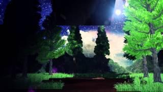 I-RabBits『スターライナー』MV