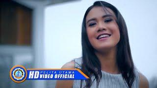 Lagu Tiwi Amelia Bandung Bergoyang