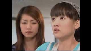 Gambar cover 100 % Senorita (Twins) Indonesian Subtitle episode 6