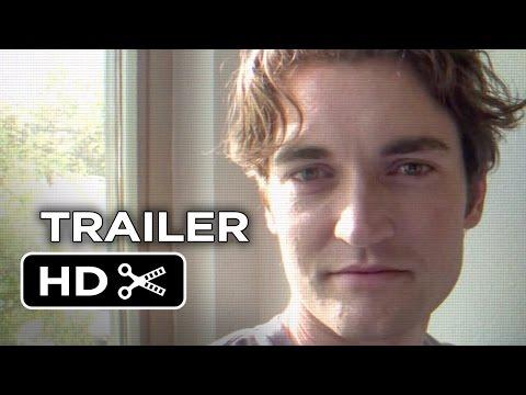 Deep Web Movie Trailer