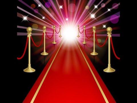 Кинофестиваль в Торонто: где встретить звёзд? (Советы эксперта)
