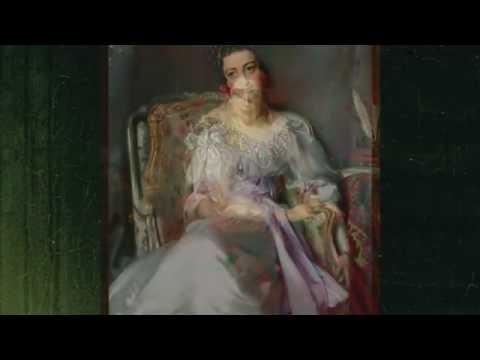 Александр Коротко, Songs , I – Mystery