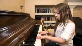 Take Me Where I Want To Go by Anna Graceman | Original Song | Disney Playlist