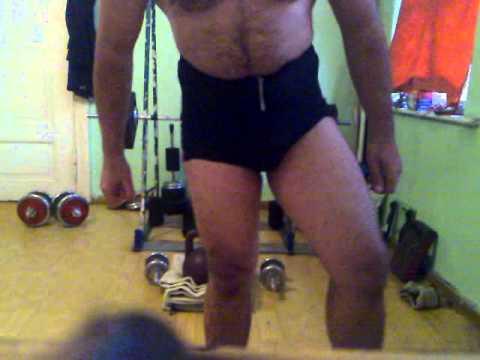 Ból mięśni mięsień przywodziciel długi