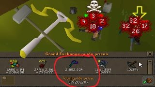 Osrs Crossbow Free Video Search Site Findclip