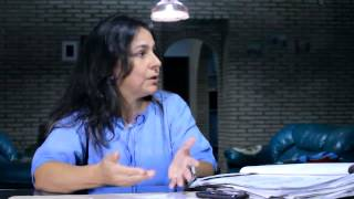 preview picture of video 'Documental 9 Hectáreas Ciudad del Este'