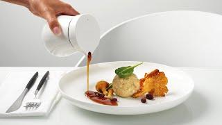 ASA Selection Schenkkan Met Deksel A Table Wit 14 cl