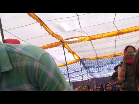 पानीपत एनुअल फेस्टिवल 2018, आशा दीप सीनियर सेकेंडरी स्कूल – 7