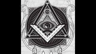 Теневое правительство, масоны, иллюминаты. Кто правит миром?