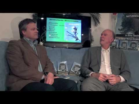 Hypertensive Krise. Krankheitsbild