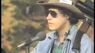 <b>Arlo Guthrie</b>  Motorcycle Song