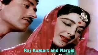holi aai re kanhai,holi aai re Shamshad   - YouTube