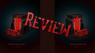 Unloop Review