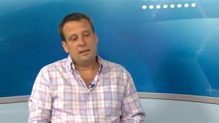 TV Budakalász / Fogadóóra / 2018.08.16.