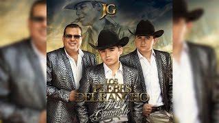 Que Lastima - Ariel Camacho y los Plebes del Rancho  (Video)
