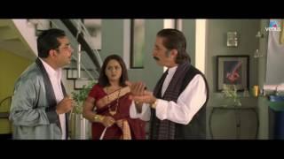 Hungama   Bollywood Comedy Movies   Akshaye Khanna   Paresh Rawal   Hindi Movies Full Movie   You