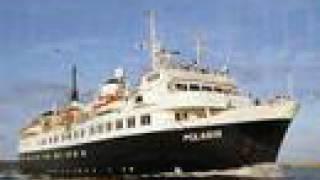 Sea Cruise John Fogerty