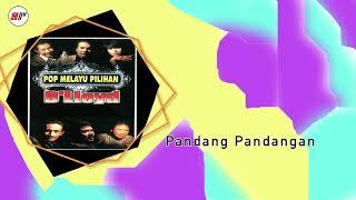 Download lagu D Lloyd Pandang Pandangan Mp3