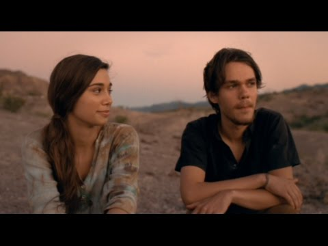 Movies I Love (and so can you): Boyhood (2014) - Part II