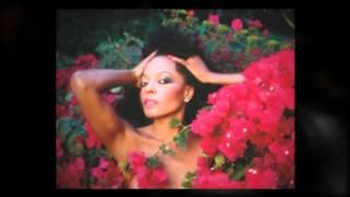 DIANA ROSS upside down (SATOSHI TOMIIE & DAVID MORALES remix)