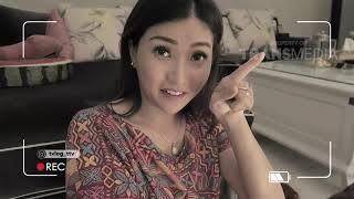 TVLOG - Ikutin Keseharian Bunda Sarwendah & Thalia (9/12/18) Part 1