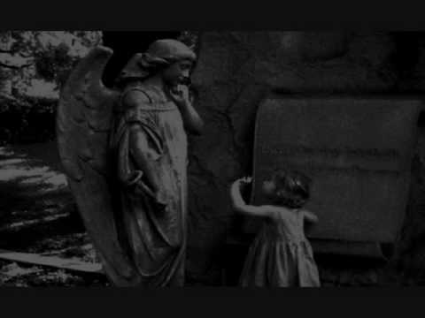 FUNERAL TEARS - For You online metal music video by FUNERAL TEARS