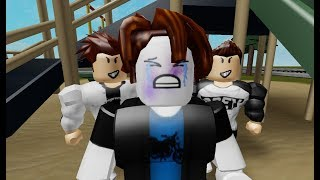 ROBLOX BULLY STORY - High Hopes