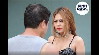 Mua Vợ Bạn Giá Trăm Triệu , Sếp Tổng Lên Tiếng Thách Thức Tất Cả | Tập 1