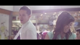 Jason Chen & Bubzbeauty - AutoTune
