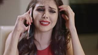 Carin Leon - ME LA AVENTE (Video Oficial)