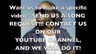 Ace Hood- Teach Me How To Dougie (Freestyle) w/Lyrics!!!