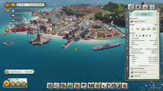 How To Hire Immigrants In Tropico 6 (Quick Tips)