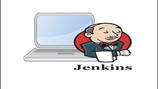 Jenkins Tutorial | Jenkins Course For Developers and DevOps