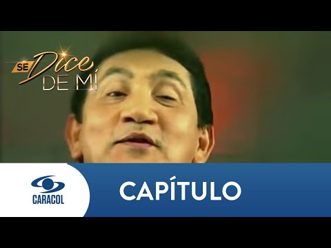 La Historia De Poncho Y Emiliano Zuleta