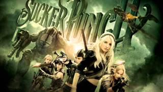 Sucker Punch OST (full)