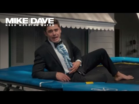 mike and dave need wedding dates movie hindi dubbed download