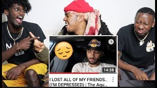 TRY NOT TO LAUGH CHALLENGE !! **CRINGE EDITION**