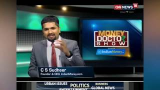 How to Get Short Term Loans - Money Doctor Show English | EP 107
