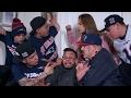 Download Youtube: Super Bowl Madness | Anwar Jibawi